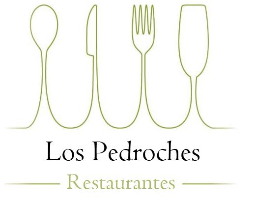Restaurantes los Pedroches