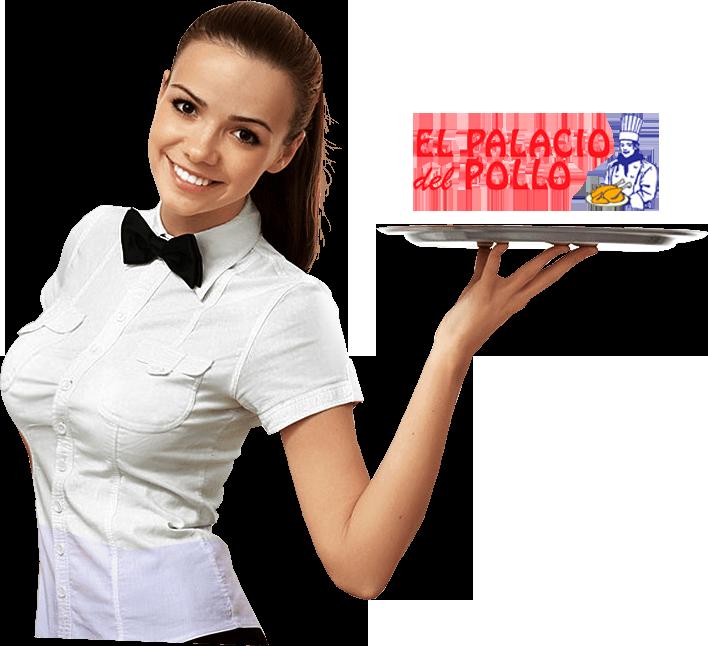 EL-PALACIO-DEL-POLLO